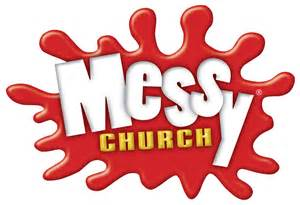 messy-church-logo